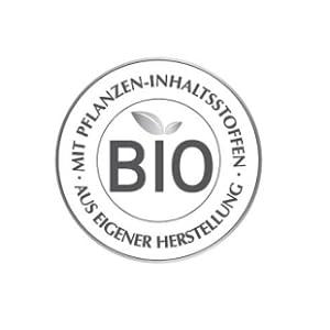 lavera Bio Inhaltsstoffe