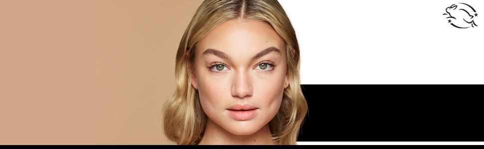Covergirl TruBlend Matte Made Liquid Makeup