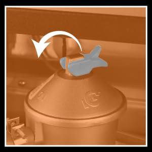 estufa, estufa de gas, estufa butano, estufa de butano, estufa orbegozo, estufa de leña, pellets