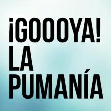 Pumanía