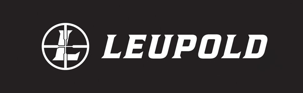 leupold vx 1 2 r scope riflescope telescopic optic optical sight logo