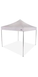 canopy;tent;pop up tent