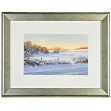 framing,mounting,mount,frame,picture display,display your art,art,artist,display,home decoration