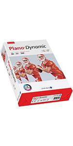 planodynamic,kopierpapier-papyrus,kopierpapier-80g-A4,druckerpapier-80g,papyrus-500-blatt