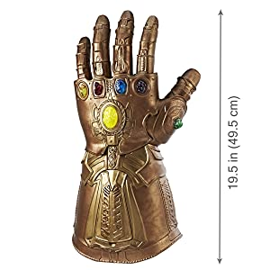 Hasbro Marvel Avengers