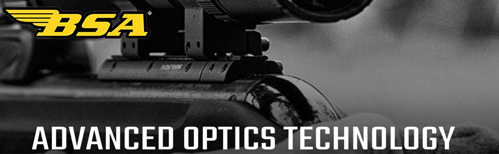 red dot, reflex sight, assault rifle