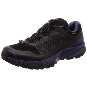 Salomon XA Discovery GTX W, Zapatillas de Trail Running para Mujer ...