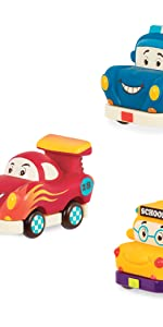 toy car, toy vehicle, pull back car, mini cars, small cars, play, race, fun, toys, toddler, kids