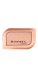 Rimmel London Magnifeyes Palette Paleta de Sombras Jewel Rocks Edition - 14.16 gr: Amazon.es: Belleza