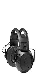 Peltor Sport Tactical 300