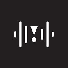 Sonido JBL Pure Bass
