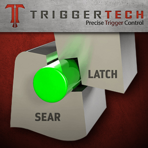 Barnett Crossbows TriggerTech Upgrade Trigger Tech