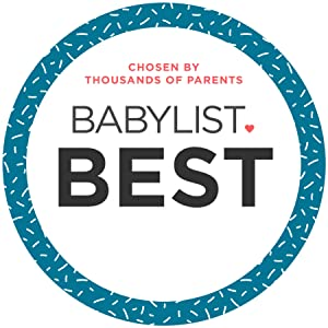 bablylist best