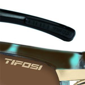 sunglasses; optics; eyewear; running; fashion; lifestyle; value; cheap; designer; UV protection