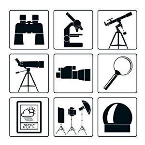 Bresser Mikroskop 40 400x Science Xpd 101 Kompaktes Kamera
