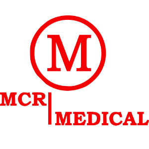 mcr-medical-our-commitment