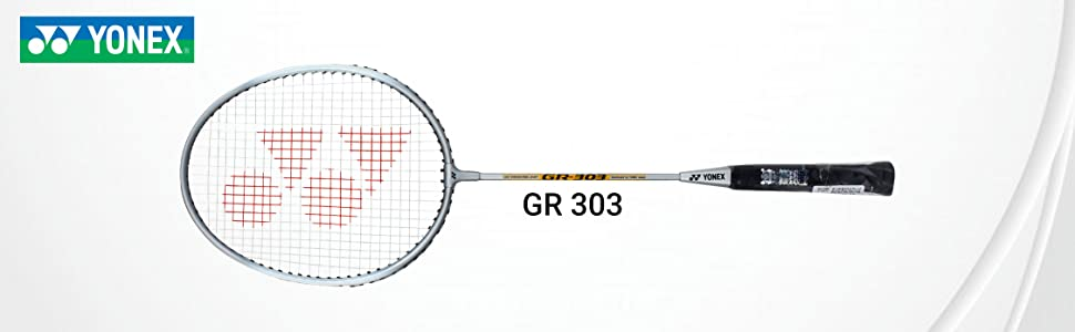 GR303