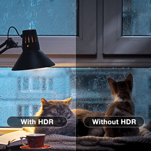 hdr tv 32 inch hdr tv 40 inch hdr tv 43 inch hdr tv 50 inch hdr tv 55 hdr  hdr tv dolby vision