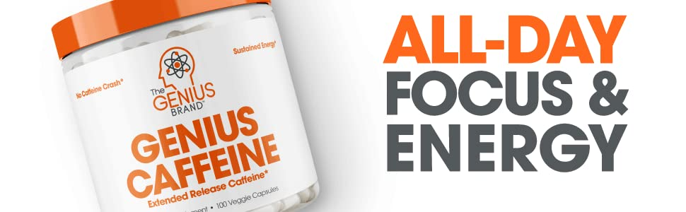caffeine, caffeine pills, energy pills, energy, caffeine, caffeine pills, energy pills, energy,
