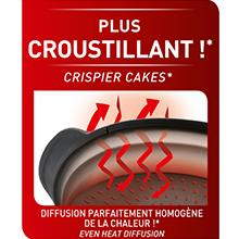 moulle silicone patisserie plaque de cuisson emporte piece spatule moulle cake factory moule plat