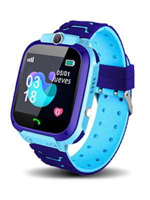 YIYOU Smartwatch Niños, Reloj Inteligente para Niños Impermeable ...