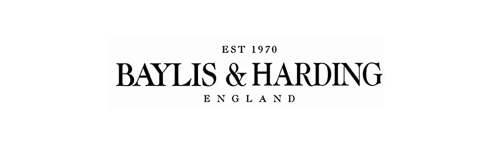 Baylis & Harding hand wash liquid soap