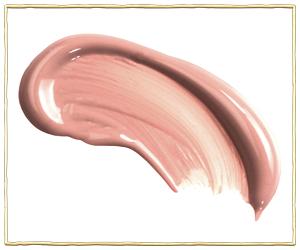Stila One Step Correct - Peach Swirl