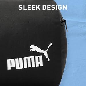PUMA Gym Bag IND II