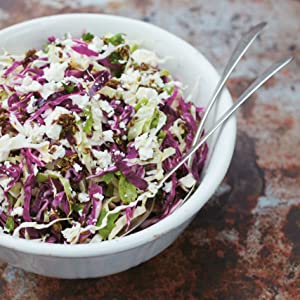 salad, radish, cheese, simple, easy, good, lunch, snacks, leftovers, side