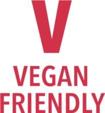 Seeds, seed, bar, healthy, snack, fibre, magnesium, calcium, protein, vegan, gluten free, wheat free