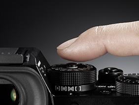 Amazon.com: Fujifilm X-T2 - Cámara digital sin espejo (solo ...