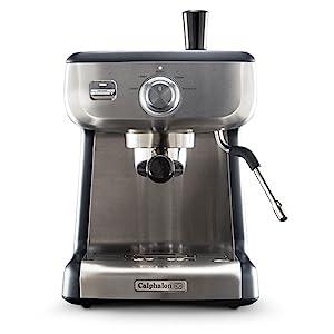 Espresso Maker