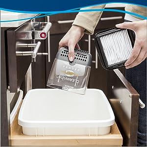 car vacuum, hand vacuum, car cleaner, handheld vacuum, auto, automotive, pet vacuum, portable