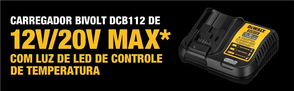DCD710D2 - Banner 4