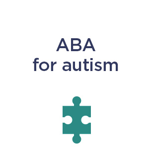 Autism, autism books, autism spectrum disorders, autism books for kids, books on autism