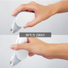 kokuyo コクヨ のり ノリ テープのり 糊 テープノリ 貼り直し GLOO グルー グルー 本体  塗りやすい ぬりやすいはりなおしできる プリント シンプル おしゃれ セット 子供