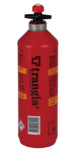 trangia(トランギア) トランギア フューエルボトル 1.0L TR506010 【日本正規品】