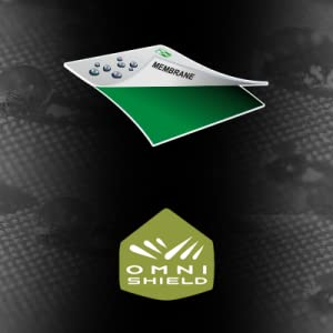 Omni-Shield