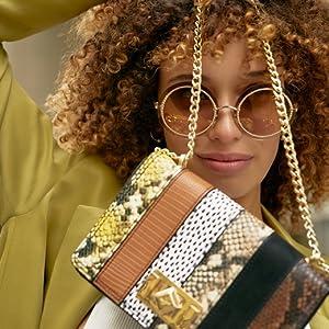 ALDO Handbags, everyday bags and totes