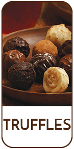 Our Best Truffles