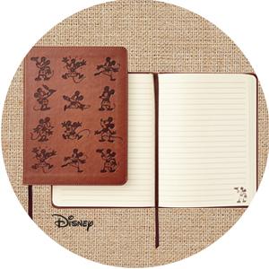 Hallmark, Journals, Notebooks, cards
