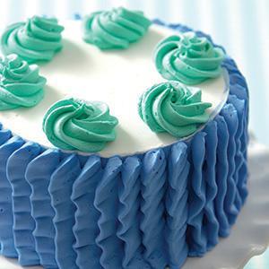 Amazoncom Wilton 415 0906 Dessert Decorator Plus Food Sculpting