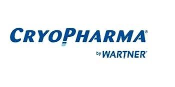 Cryopharma Tratamiento Anti Verrugas - Tratamiento para Quitar ...