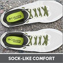 Sock Like Comfort