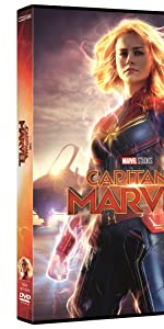 capitana marvel, captain marvel, MCU, fury, carol, iron man