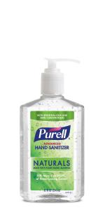 sanitizer, kill germs, table bottle, table top sanitizer