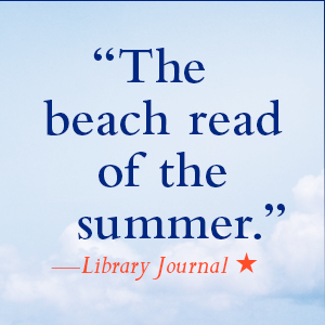 library journal, summer of 69, starred review