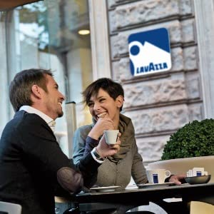 ラバッツァ イタリアンコーヒー ドリップコーヒー
