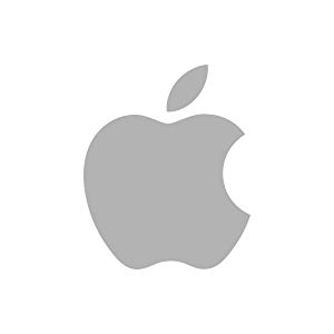 Mac OS and iOS