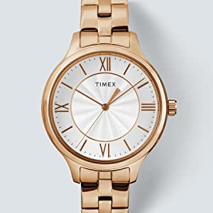 Timex Women's Dress Collection